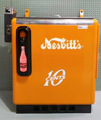 Vintage Beer Vending Machine Gorgeous ICollect48 Online Vintage Antiques And Collectibles Vintage