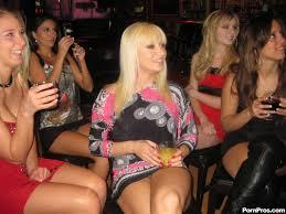 XXX porn dot stampi Lea Lexis