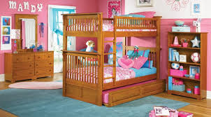 Bunk Beds Bobs Furniture Bunk Bed With Stairs Bunk Bed With