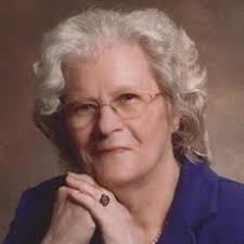Ruth Hall Obituary - Pearl, MS | Clarion Ledger