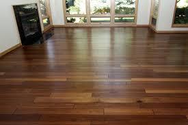 hardwood living room. mahogany - hand scraped hardwood floor contemporary-living-room living room