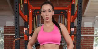 Rachel Starr Is A VR Porn Hardcore Star VR Porn Blog VRPorn