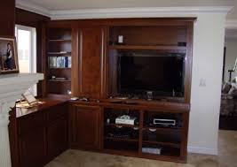 built in home office furniture and desks 95 built in home office cabinets