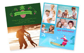 Holiday Cards | Costco Photo Center