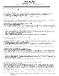 Sales Representative Resume Template Beautiful Resume Direct Sales