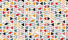 Pattern for MBE Saint Petersburg Extraordinary Pattern