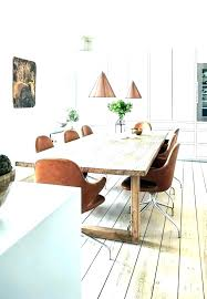 colorful dining table room sets cream colored round painted inspiration multi small