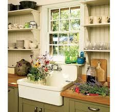 farmhouse kitchen sinks modern life in an antique farmhouse