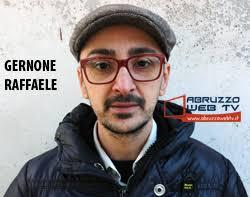 SEL, IDV, Tommaso Cieri e Franco Musa. Morale della favola, ancora una volta ... - gernone%2520raffaele%25202_2