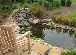diy patio pond: small diy patio ponds using recyclable items found around the home