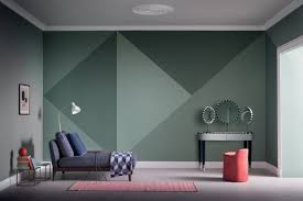what paint color of the walls matches