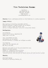 Gallery Of Resume Cover Letter Sample For Pharmacist Job Example