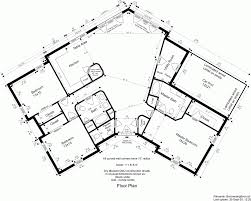 draw house plans for free pre drawn house plans home design House Renovation Plans South Africa free software to draw house floor plans luxury drawing house plans house renovation south africa