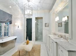 Attractive Luxury Bathroom Faucets Design Ideas Bathroom Finding - Complete bathroom remodel