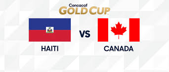 Image result for gold cup