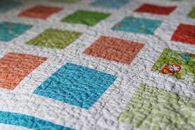 STITCHED by Crystal: Tutorial: Free motion machine quilting & All you need to get started free motion quilting is your sewing machine and  a free motion quilting foot (also called a darning foot or stippling foot). Adamdwight.com
