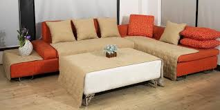 couch covers sectional. Modren Couch Gorgeous Classy Creamy Couch Cover For Sectional Idea With Orange Tone  Accent And White Coffee Table With Couch Covers Sectional C