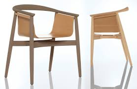 usona furniture. Armchair 09291 Usona Furniture M