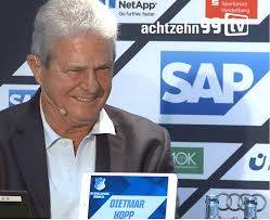 Dietmar hopp gegen fan ultras. Quand On Reparle De Dietmar Hopp Covid 19 Fcbayern Fr