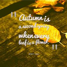 Beautiful Autumn Quotes Best of Autumn Quotes Pictures Images Photos