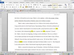 012 How To Cite Website In An Essay Samplewrkctd Jpg Thatsnotus