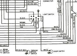 wire diagram 1975 dodge w200 headlight switch 1967 dodge dart wiring diagram at Dodge Coronet Headlight Switch Wiring Diagram
