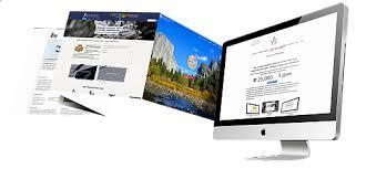 diplom it ru Разработка сайта дипломная работа Последнее десятилетие превратило персональные сайты из атрибута роскоши в неотъемлемую часть любой компании Своя интернет страничка имеется у каждой