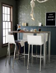 office kitchen table. Modern High Top Tables In Office Kitchen Table 12 Socopi Co Prepare 19 E