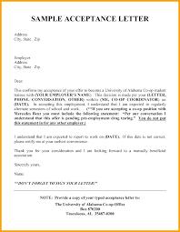 Employment Verification Letter Job For Visa Australia