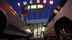 28 of Tucson's best <b>neon</b> signs   <b>Retro</b> Tucson   tucson.com