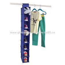 kids hanging closet organizer. Modren Closet Fabric Hanging Closet Organizer China Intended Kids Hanging Closet Organizer M