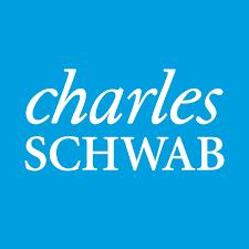 Charles Schwab Careers - Home