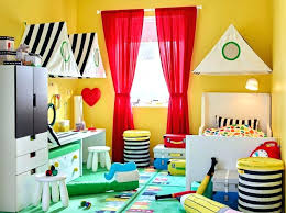 Ikea playroom furniture Office Ikea Ikea Kids Playroom Kid Bed Bedroom Kid Bedroom Ideas Perfect On With Children Furniture Kids Playroom Home Kid Bedroom Ikea Playroom Organization Ideas Ikea Ikea Kids Playroom Kid Bed Bedroom Kid Bedroom Ideas Perfect On With