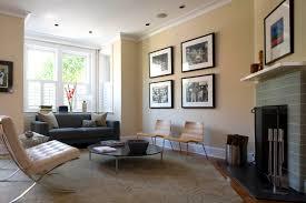 astounding black home interior bedroom. Splendid Furniture Of Your Bedroom Interior Using White Chair : Contemporary Cream Furry Carpet And Astounding Black Home