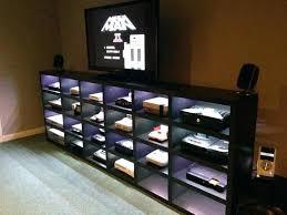 video game room furniture. Video Gaming Room Ideas Furniture Setup Bedroom Game .