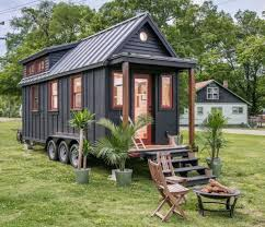 Small Picture Want to finance a tiny home in Canada Heres how Tiny House