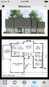 House Design Planning App Inspirational App Shopper House Plans for ...