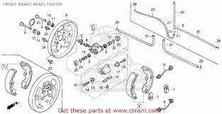 2000 honda 300ex wiring harness not lossing wiring diagram • honda 300 fourtrax rear end parts diagram honda auto 2000 honda 300ex parts 2000 honda 300ex plastics