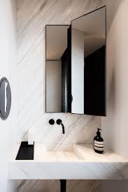 Interior Design Bathroom 17 Best Ideas About Bathroom Interior On Pinterest Black Marble