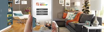 ... Interior Design:Amazing Interior Painting Apps Room Design Plan  Contemporary On Home Improvement View Interior