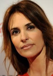 Patricia Vico. Esta actriz madrileña nacida en 1972, estudió durante cuatro años en el taller de Cristina Rota. En la pequeña pantalla ha dado vida a la ... - 1355064124_PatriciaVico
