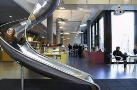 google office amenities. top perks working at google office amenities e