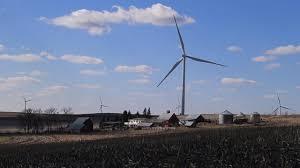 farm windmill drawing. CLOSE Farm Windmill Drawing