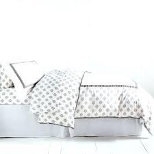 white duvet twin xl white duvet white cotton duvet cover twin