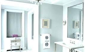 eggshell paint for bathroom satin paint in bathroom enchanting eggshell paint for bathroom walls bathroom ceiling eggshell paint for bathroom