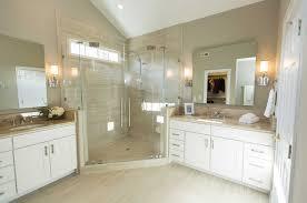 bathroom remodeling raleigh nc. bathroom remodeling raleigh nc « l