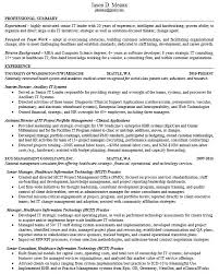 23 Free Business Consultant Resume Samples Sample Resumes