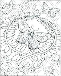 Free Color By Number Coloring Pages Kids Color Number Clown Coloring