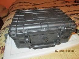 batterybox jpg