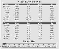 Justice Size Chart Us 259 36 7 Off Leather Customize Justice League Super Hero Comic Captain Marvel Shazam Bodysuit Full Set Shoes Any Size Halloween Costume In Anime